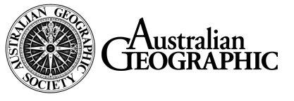 Australian Geographic Society!